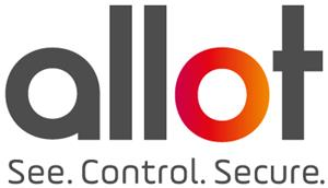 Telefónica's Cybersecurity Service for SMBs, Powered by Allot and