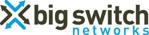 BSN-Logo-color.jpg
