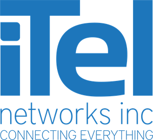 iTel_Vertical_Logo_ConnectingEverything_Blue.png