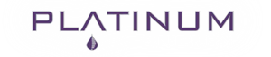 Platinum Energy Logo.png
