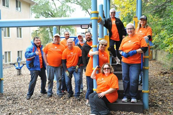 Perspectives, Inc._Plymouth Employees