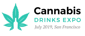 Cannabis-Drinks-Expo-Logo.png