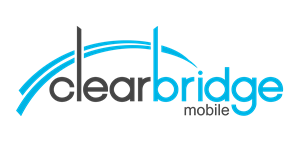 Clearbridge_logo_all-CharBlue.png
