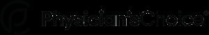 Physicians_Choice_Logo_Main.png