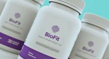 Title: BioFit Probiotic Scam