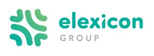 elexicon group logo.jpg