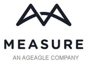 Measure, an AGEagle Company