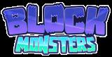 Block Monsters Logo.png