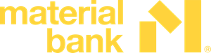 Material Bank.png
