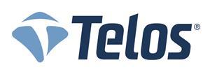 Telos2010_2C_print.jpg