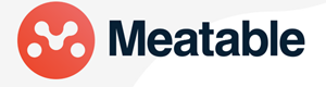 Meatable Logo.png