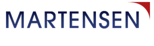 Martensen IP