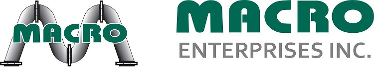 Macro Enterprises Inc. Announces 2018 Fourth Quarter and Year End Results