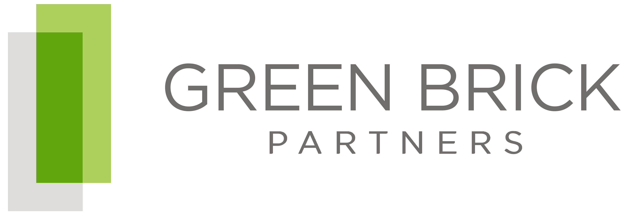 green-brick-partners-logo for web.png