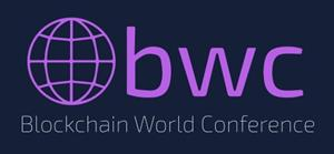 BWC-Blockchain-World-Conference.jpg
