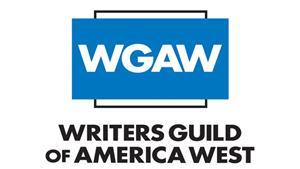 FRIENDS WGAW Logo (1)