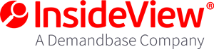 InsideView_Logo_Full_Red-db-01-small.png