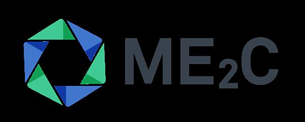 ME2C_Logo_Abbreviation_Color_Horizontal.png