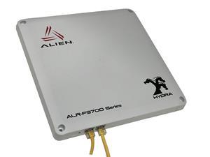 Alien Hydra ALR-F3720 RFID Reader