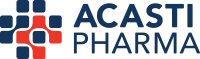 Acasti Pharma.jpg