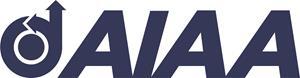 AIAA logo no tag - 2018 Blue.jpg