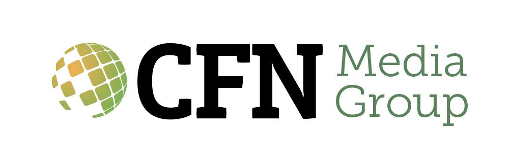 globenewswire.com - CFN Media - Gabriella's Kitchen Is Redefining The Cannabis Health and Wellness Industry -- CFN Media