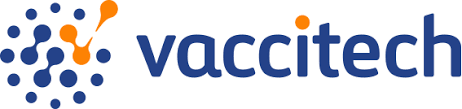 Vaccitech Logo.png