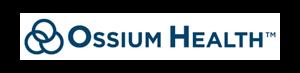 ossium-health-logo-tm-horizontal-blue-490x120-1-1.png