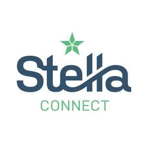 Stella Connect Named as Zendesk Suite Ready Launch Partner