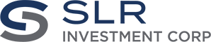 slrc logo.png