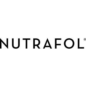 Nutrafol_Black__1_Logo.jpg