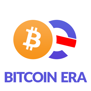 What is Bitcoin Era?