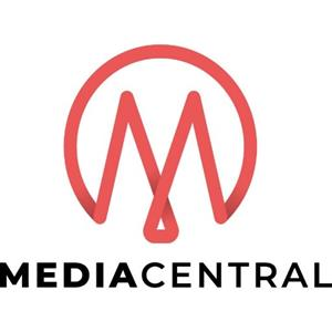 Media Central logo.jpg