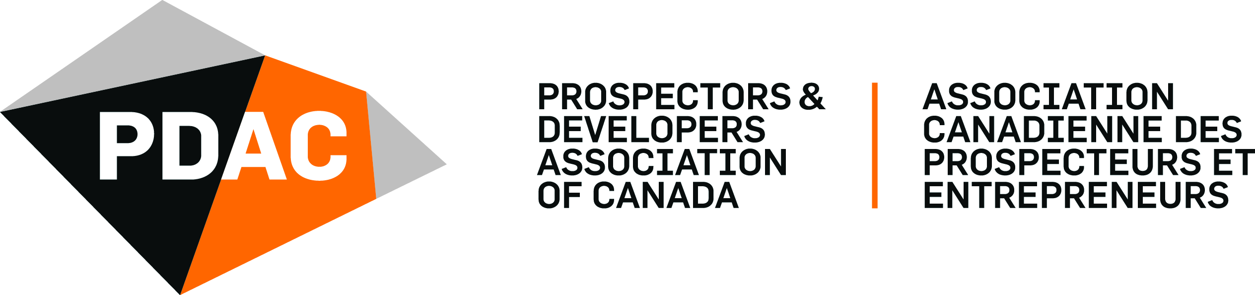 PDAC logo (bilingual; with text)).jpg