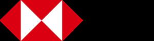 HSBC_logo_(2018)