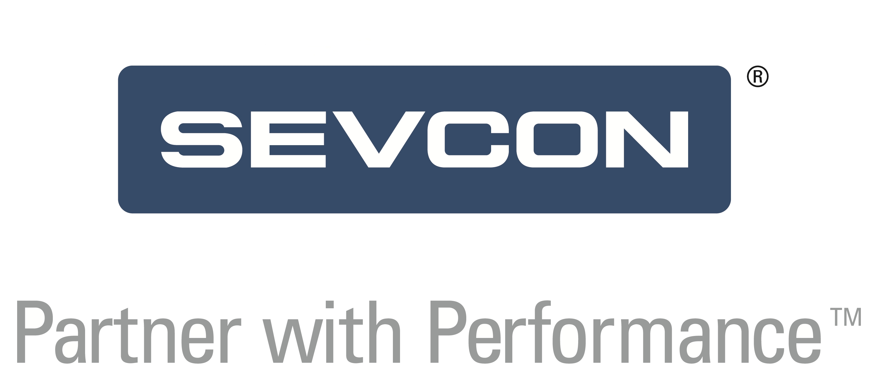 Sevcon Targets Accelerated Growth With Acquisition of Bassi Srl