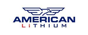 American Lithium Logo 721.jpg