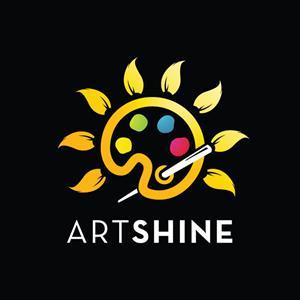 Artshine-Full-Color-Logo.jpg
