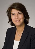 2015-10-22  IMG  Mona Abutaleb.jpg