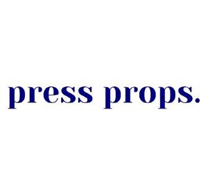 Press Props Logo.jpg