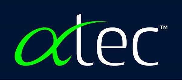 Atec Logo Refresh_NOSM_KO2.jpg