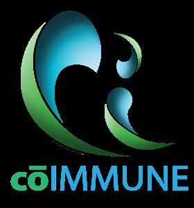 CoImmune-logo-1.2 - Copy (2).png