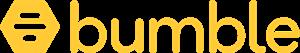 bumble_logo_yellow (1).png