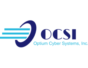 optium cyber systems announces restructuring of common stock other
