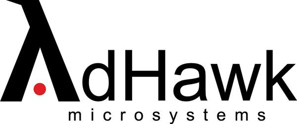 AdHawk Microsystems Raises Series A Led by Intel Capital