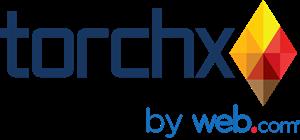 TORCHx by Web.com