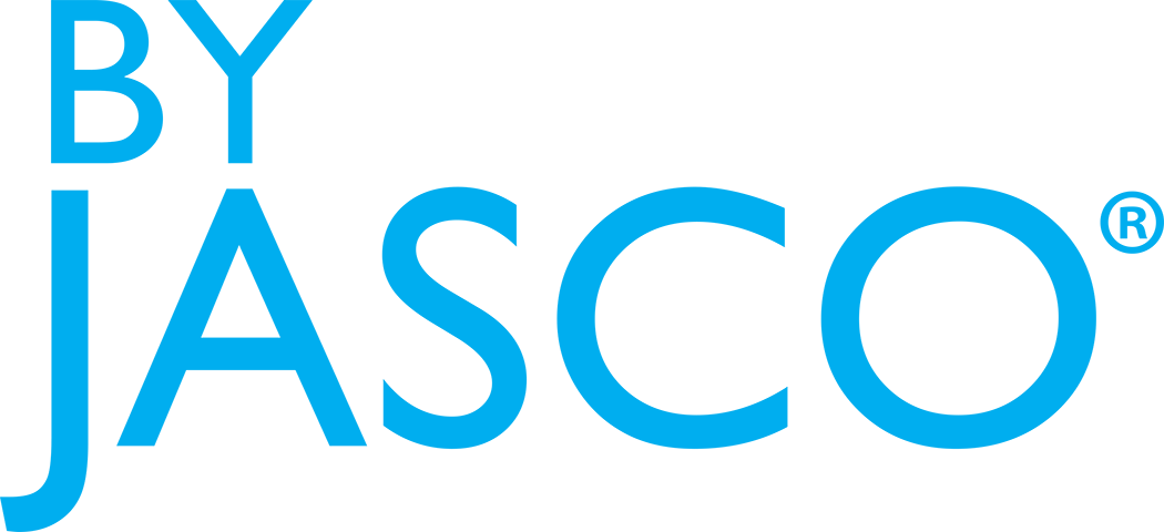 ByJascoLogo-Blue.png