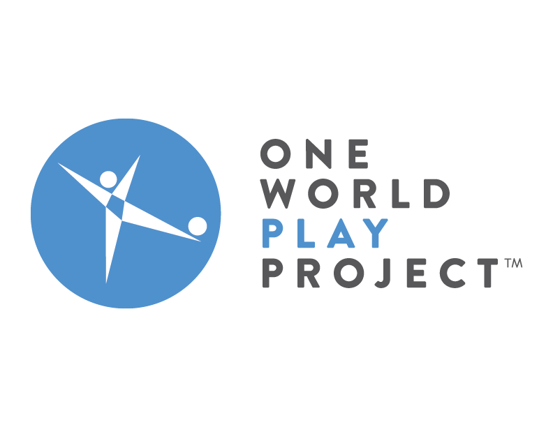 OWPP Logo Blue & Gray (2).png
