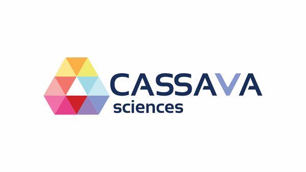 Cassava 2.png