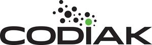 3787276_Codiak_Logo_White_CMYK.jpg